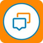 Free Apps - glip