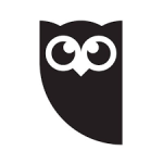 Free Apps - Hootsuite
