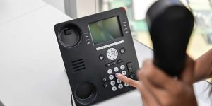 Voip Features to Help Your Business